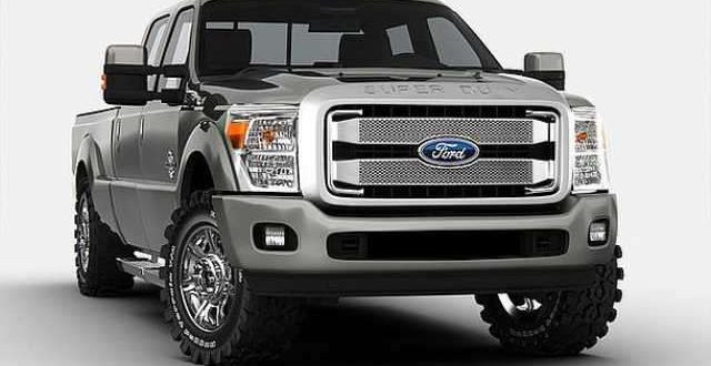 2016-Ford-Super-Duty-front-FCI