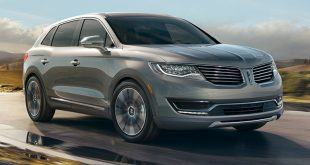2016-Lincoln-MKX-855