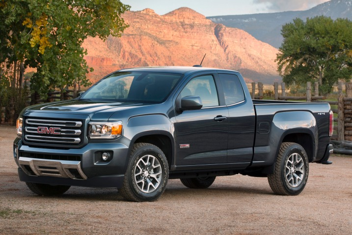 2016_gmc_canyon_