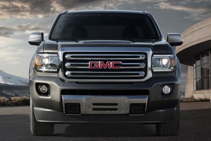 2016_gmc_canyon_4