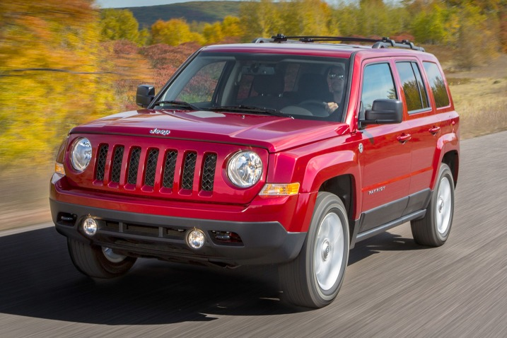 2016_jeep_patriot_