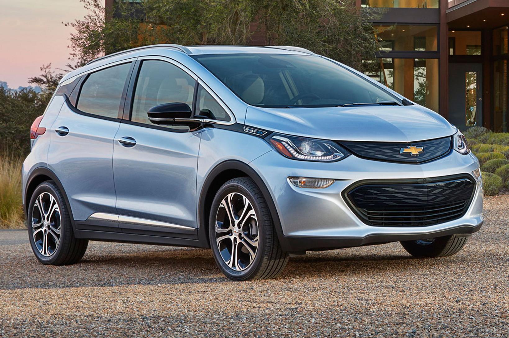 2017-Chevrolet-Bolt-EVjpg