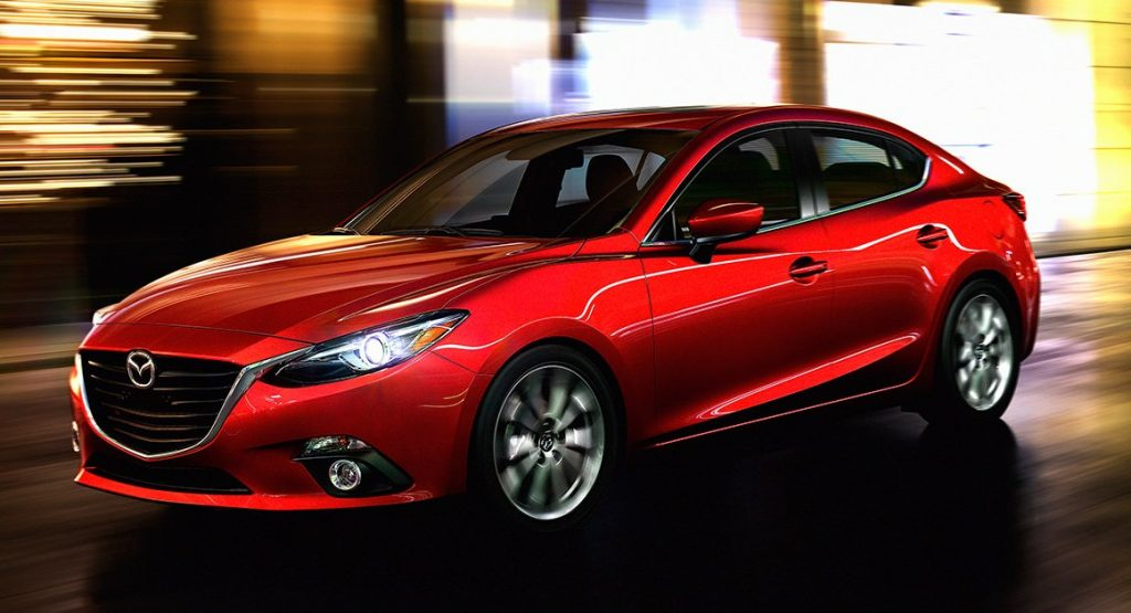 2017-Mazda-3
