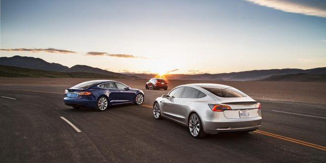2017-Tesla-Model-3-2016-Tesla-