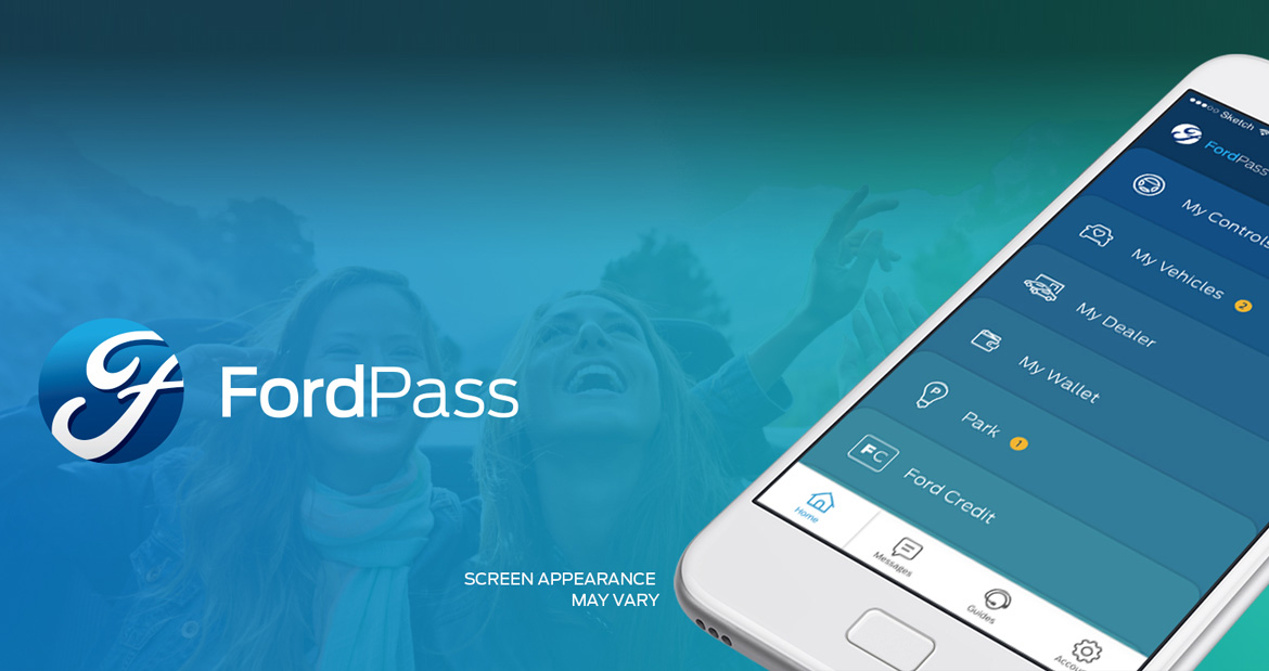FordPass_caseStudy_image