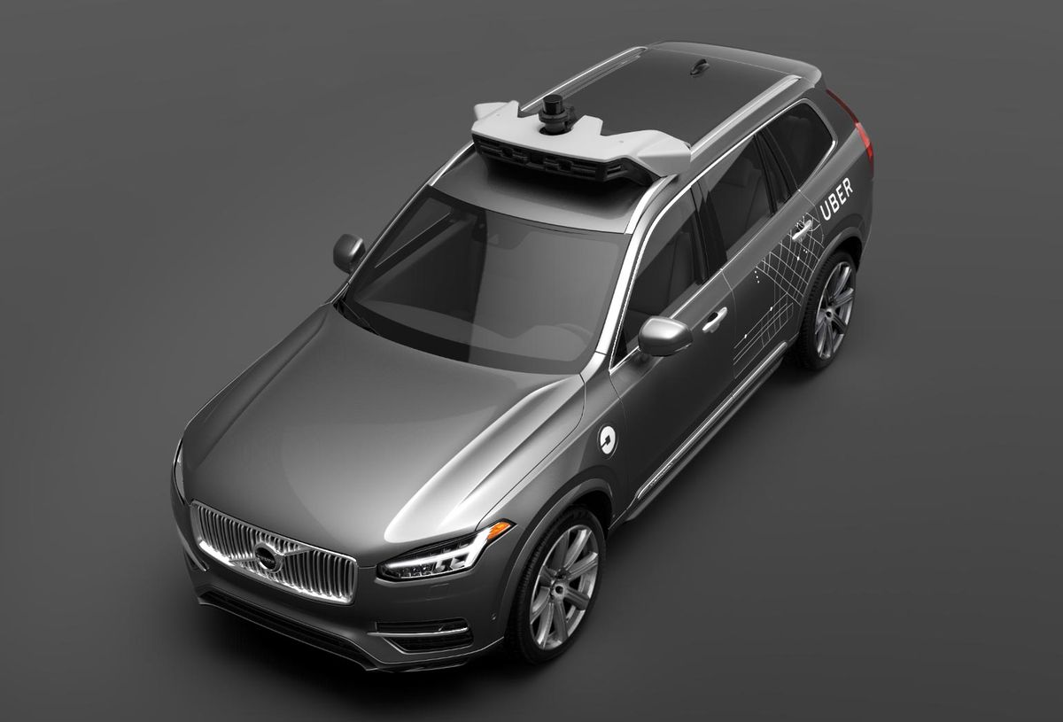 Uber_Volvo 2