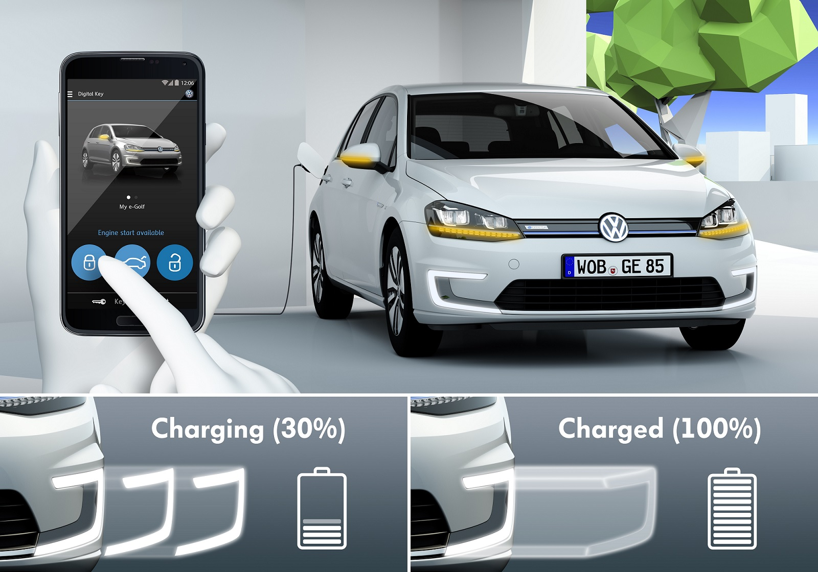 e-golf_intelligent_charge_4480