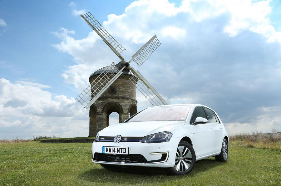 vw-egolf-2014-rt-001