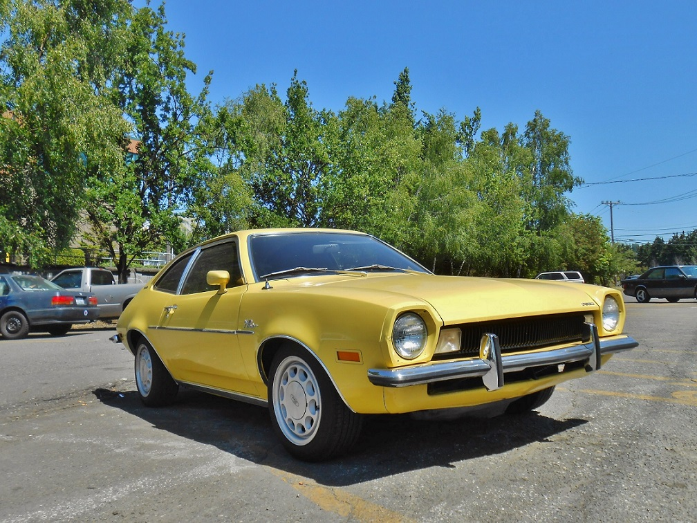 1972-ford-pinto-runabout-1