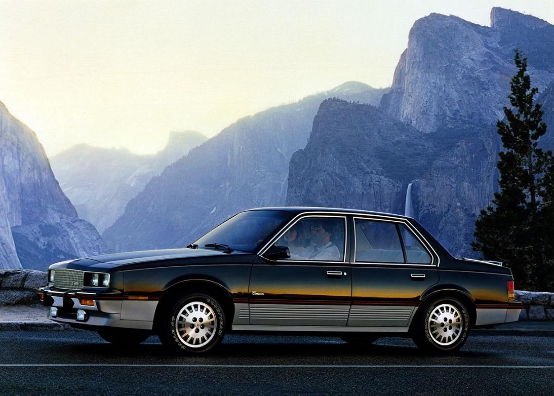 1986-cx5508-0327