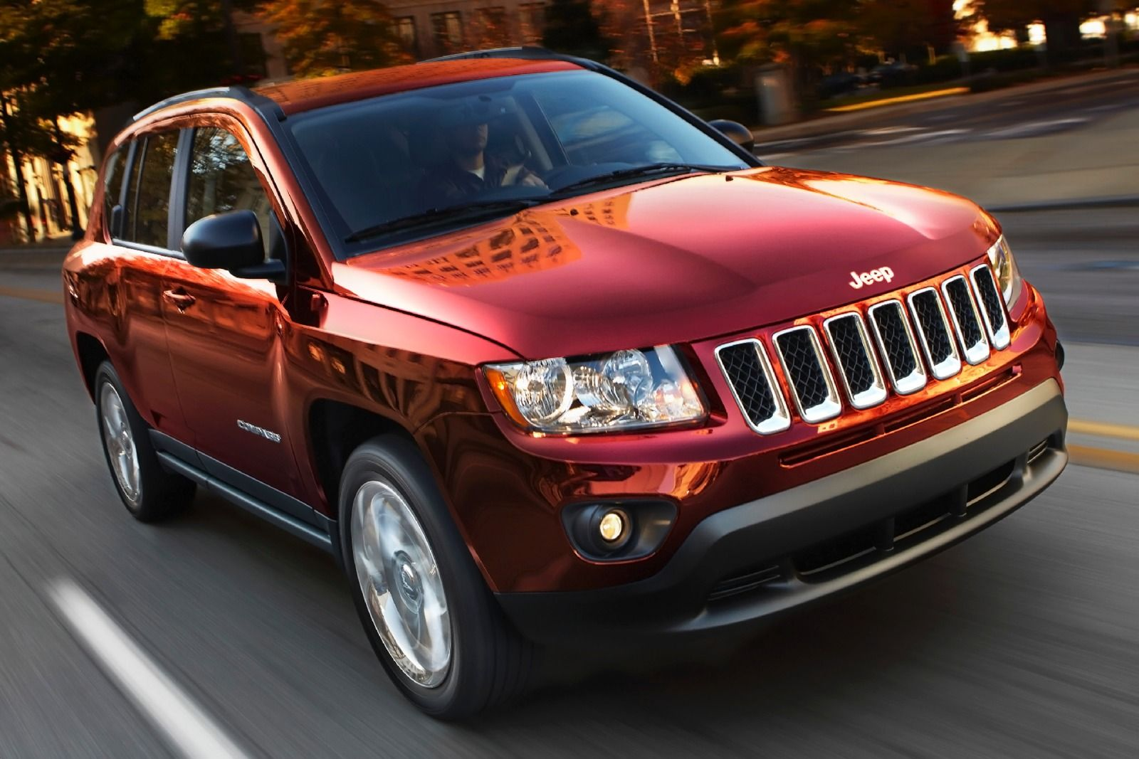 2015_jeep_compass_sport