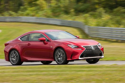 2015_Lexus_RC_350_F_SPORT_021_61710_42747_low