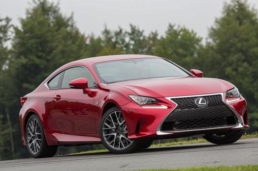 2015_Lexus_RC_350_F_SPORT_031_61740_42747_low