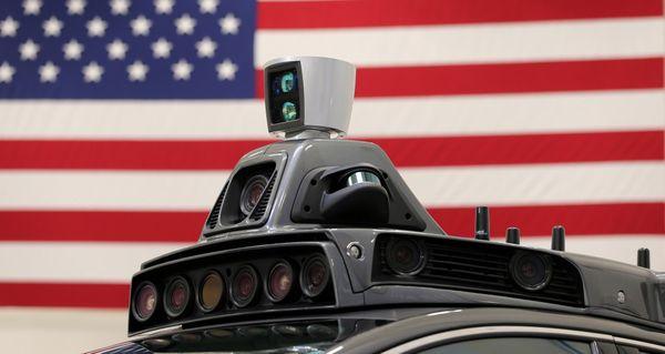 2016-09-14t101137z_2_lynxnpec8d0fx_rtroptp_4_uber-autonomous-1024x544