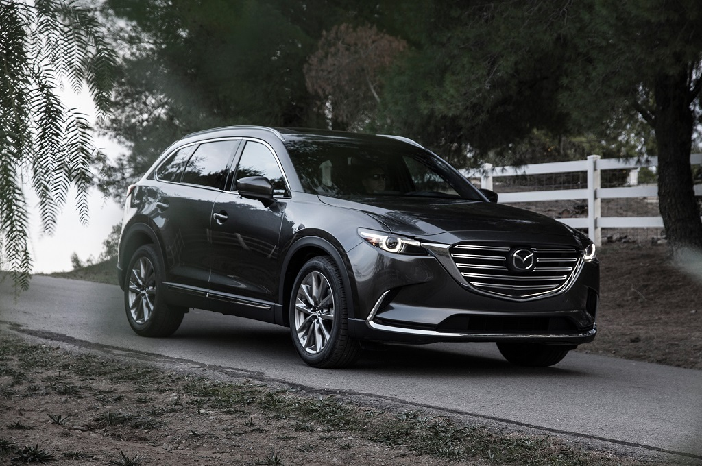 2016-mazda-cx-9-front-three-quarter-02