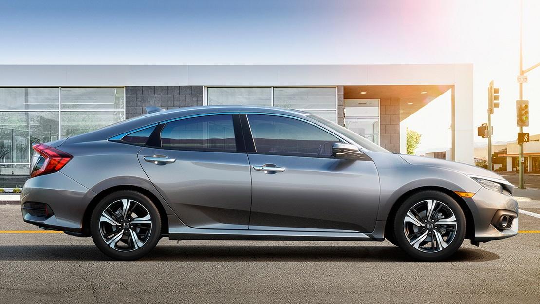 2016-honda-civic-sedan-side2