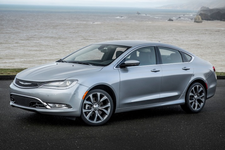 2016_chrysler_200_
