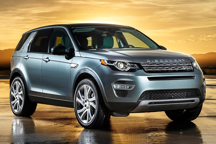 2016_land-rover_discovery-sport_