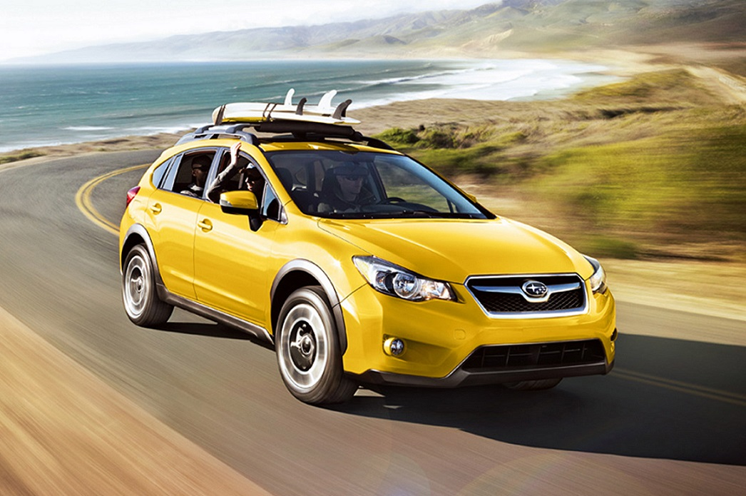 2017-subaru-crosstrek-redesign