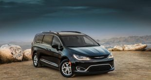 2017-chrysler-pacifica-touring-l