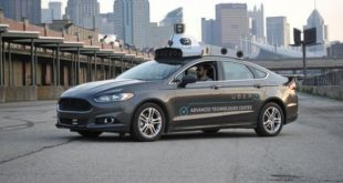 uber-self-driving-624x351
