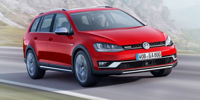 vw-golf-alltrack-4a