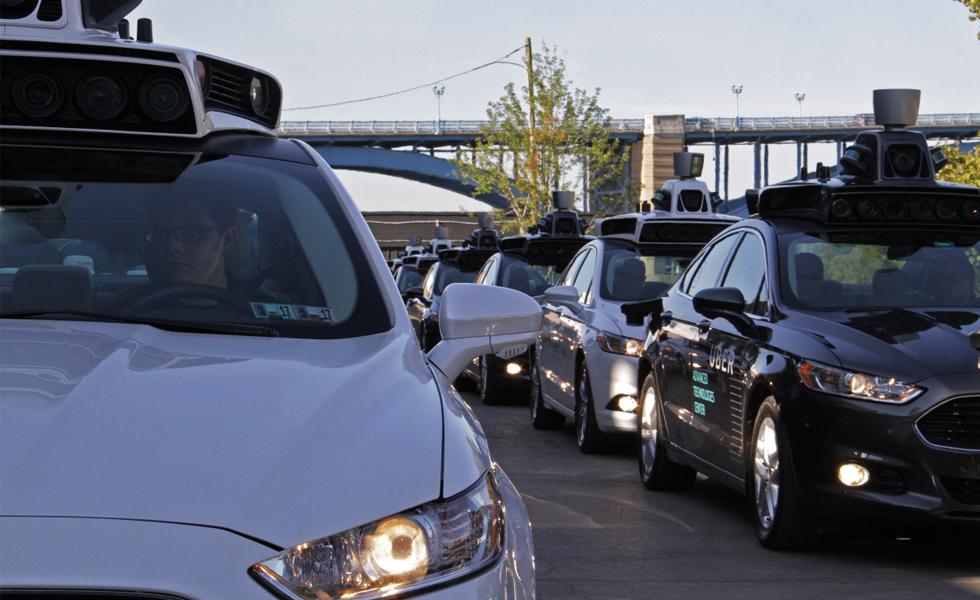 uber_autonome