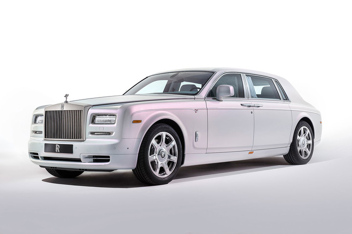 1-1-million-rolls-royce-phantom-serenity