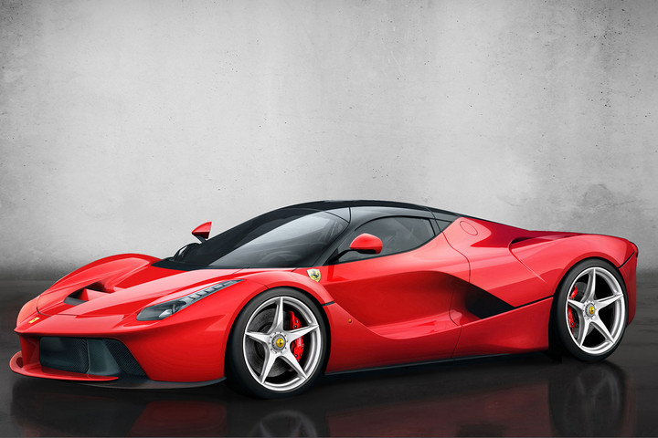 1-4-million-ferrari-laferrari_
