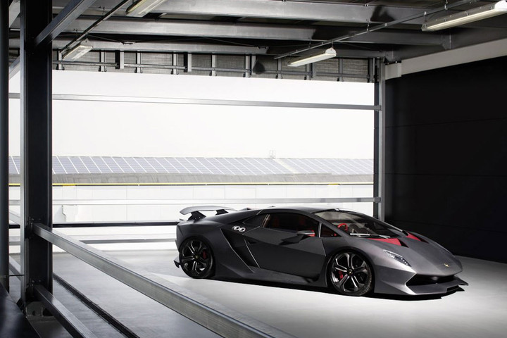 2-2-million-lamborghini-sesto-elemento_