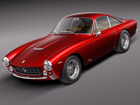 2-250-lusso