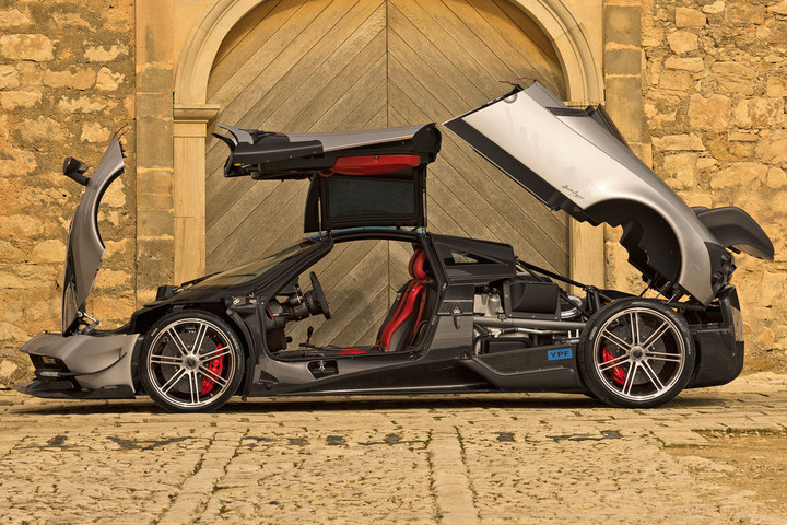 2-6-million-pagani-huayra-bc_pac