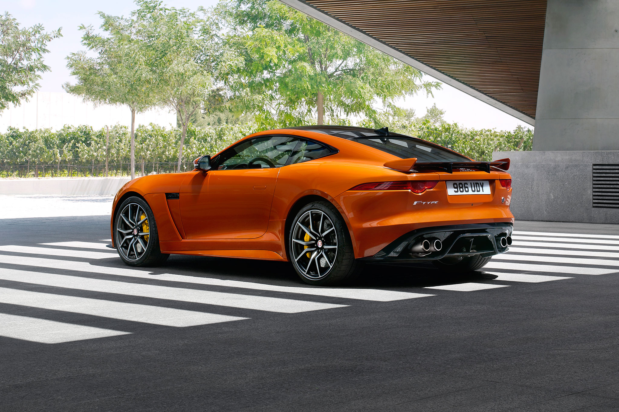 2017-jaguar-f-type-svr-rear-three-quarter-01