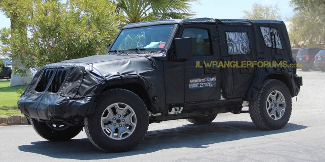 2018-jeep-wrangler-jl-exposed-grille11