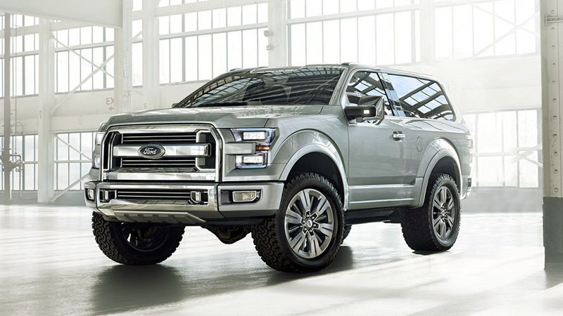 2020-ford-bronco-concept3