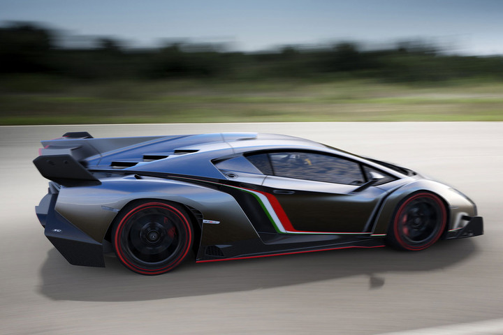 4-5-million-lamborghini-veneno_