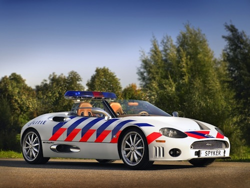 7-spyker-c8-spyder-gco-flevoland-police-department-netherlands