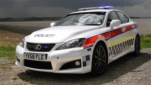 8-lexus-is-f-gco-humberside-police-uk