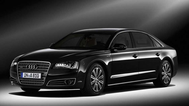 audi-a8-security
