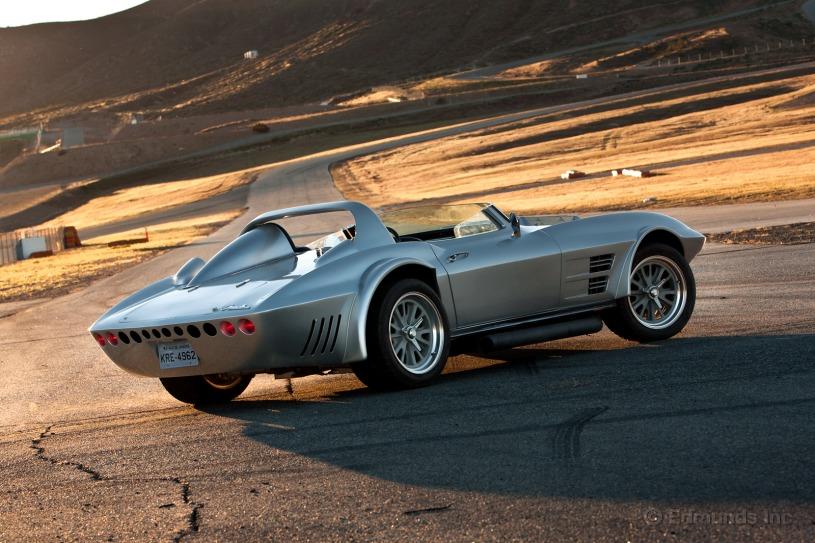 fast-five-gs-2-corvette