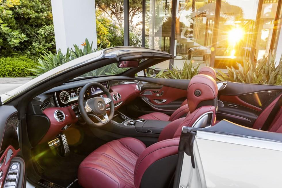 mercedes-benz-s-class-convertible