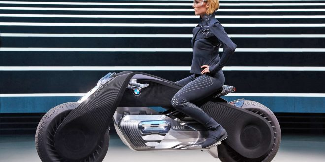 bmw-motorrad-next-100-ed