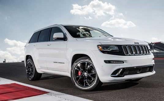 jeep-grand-cherokee-hellcat