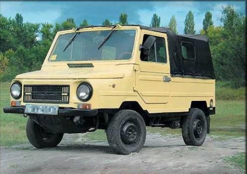 luaz-969m-10
