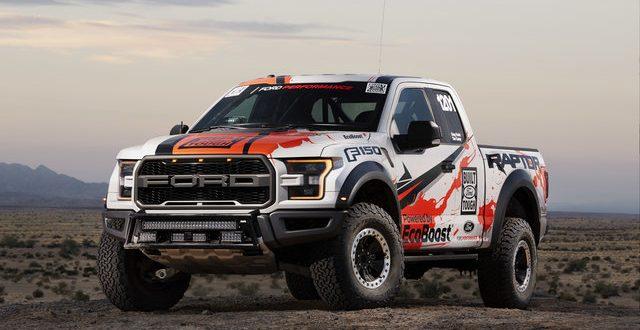 1-fords-baja-1000-raptor