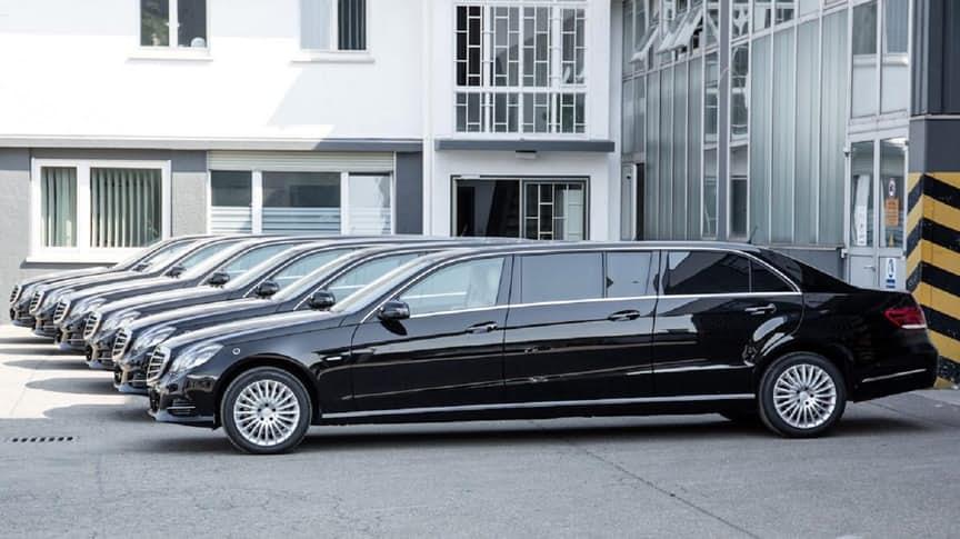 13-noruega-binz-limousine