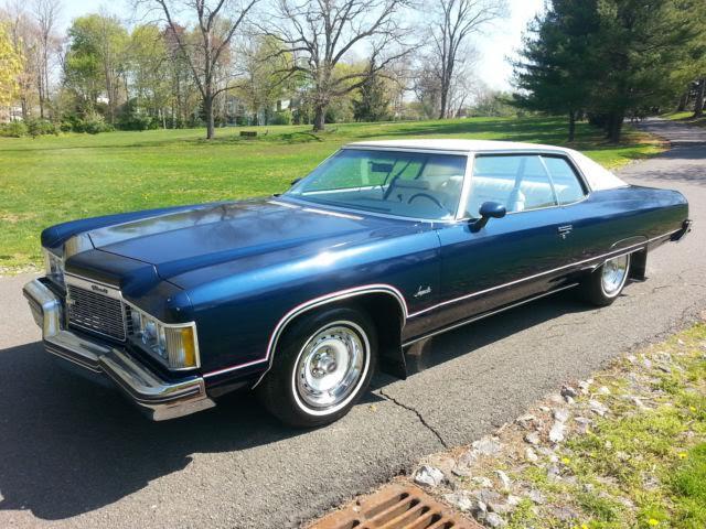 1974-chevrolet-impala
