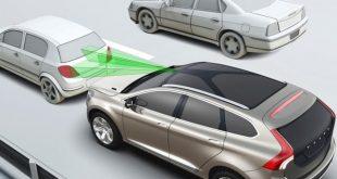 Las nuevas características de seguridad que valen la pena considerarlas en la compra de un vehículo