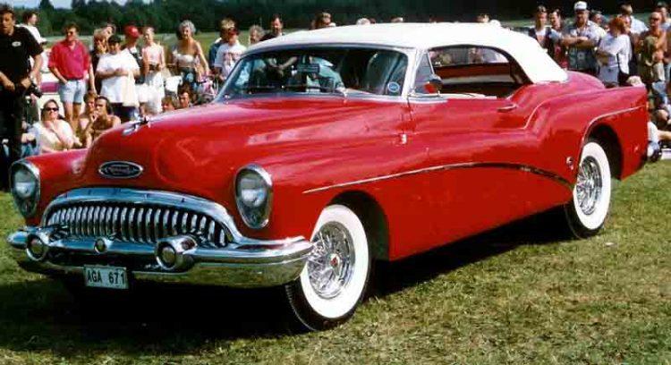 2-1953-buick-roadmaster-skylark