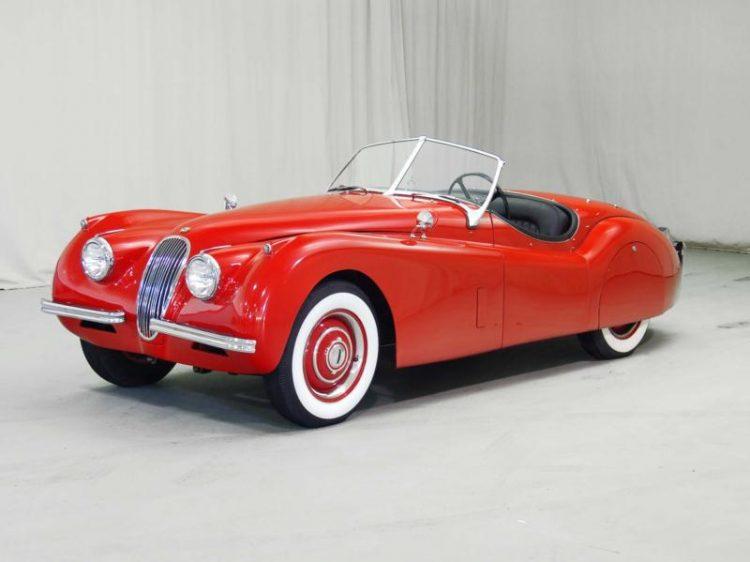 3-1950-jaguar-xk120